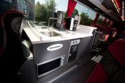 cocina-autobus-04.jpg