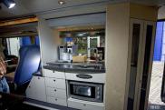 cocina-autobus-06.jpg