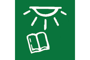 READING LIGHT SYMBOL