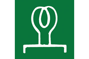 PREHEATER SYMBOL