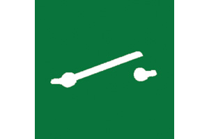 MAIN SWITCH SYMBOL