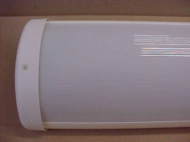 SURFACE INTERIOR LAMP CVM L-1232