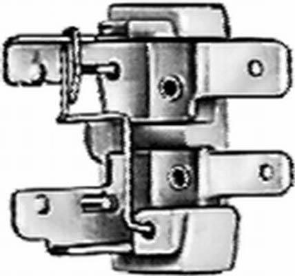 Matériel Électrique Porte Électriques Lampe H2 Composants zUGMVpqS