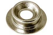 AGARFE NICKEL  MÂLE