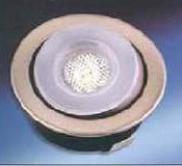 FOCO LED 1000 LVB4 C/ LUZ PENUMBRA 12/24
