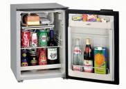 REFRIGERATEUR CRUISE 42 12/24V