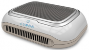 AIR PURIFIER 24V