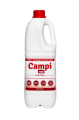 CAMPI RED